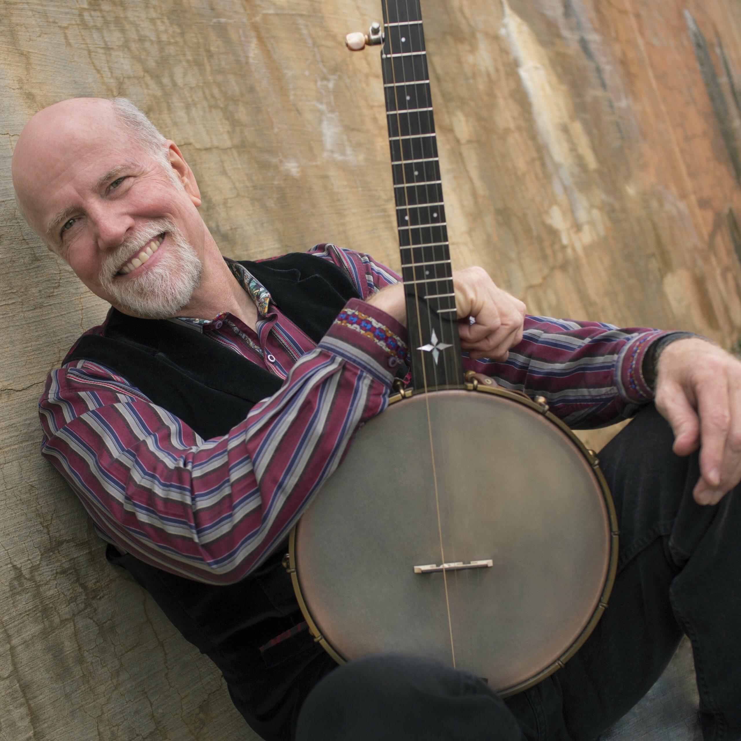 John McCutcheon Concert